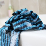 [시바타]활동하는 남성을 위한 대형 샤워타올 바디 목욕타올(3290)