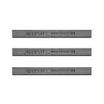 까렌다쉬 흑연 스틱 크라파이트 큐브 10mm 1팩(8개입)