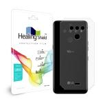 LG V50 ThinQ 무광 외부보호필름 후면2매(HS332)