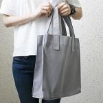 k shopping bag-GG