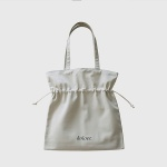 Lucy Bag OG-Lightgray