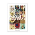 [2020 명화 캘린더] Wassily Kandinsky 칸딘스키