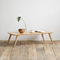 [내츄럴모노] 코모 커피 테이블(NA-04)