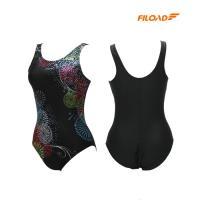 필로드 여성 수영복 FLOGU436