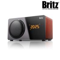브리츠 휴대용 블루투스 스피커 BZ-M3090