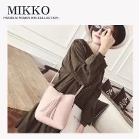 [미꼬] MK3234.사라 여성가방/크로스백/숄더백/토트백/미니백/가방