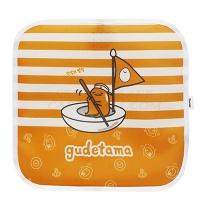 구데타마 통풍방석