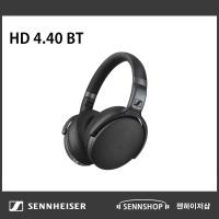 젠하이저 HD 4.40BT 블루투스 헤드폰 / AS 2년