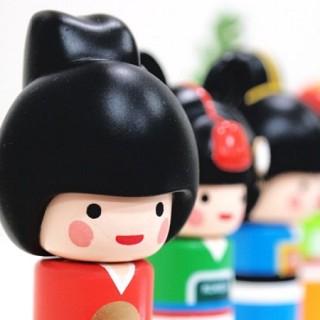 [MIRACLE KOREA] 미라클코리아 전통기념도장