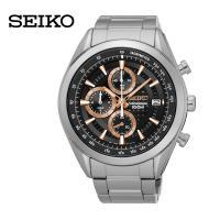 세이코 시계 SSB199J1 공식 판매처 정품