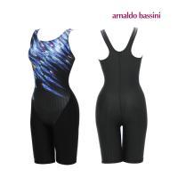 아날도바시니 여성 수영복 ASWY7565