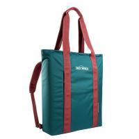 타톤카 Grip Bag (teal green)