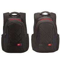 15-16형 노트북 백팩 가방 DLBP-116