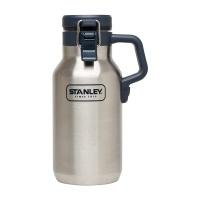 [STANLEY] 스탠리 어드벤처 스틸 하프 그라울러 946미리