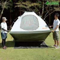 텐트 그라운드 시트 300 84960103