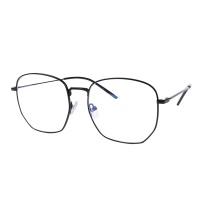ERIC RTG C3028 C2 남녀공용 청광차단 안경