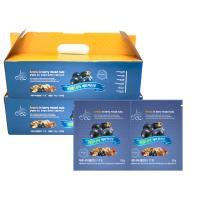 아로니아 베리믹스넛20g x 50봉 견과선물세트