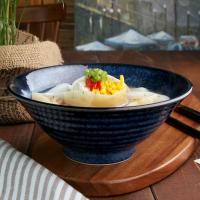 일본식기 카와리 소면기
