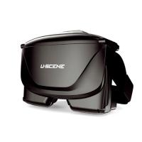 휴대용 VR 헤드셋 (UD173911BK) 유씬 FPV 드론 고글