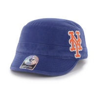 MLB모자 뉴욕 메츠 밀리터리