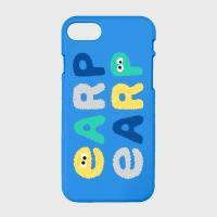 Earp earp-blue(color jelly)