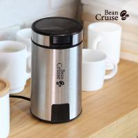 빈크루즈 전동 커피그라인더 BCG-620SP/저소음/올스텐