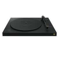 [sony]PS-HX500 레코딩 턴테이블