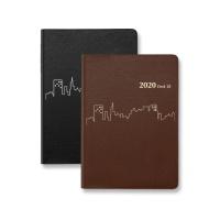 [양지사] 2020 데스크 25