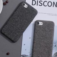 헤링본 패턴 케이스(아이폰6S플러스)