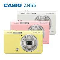 [CASIO] 카시오 엑슬림 EX-ZR65 카메라 / 셀카 디카