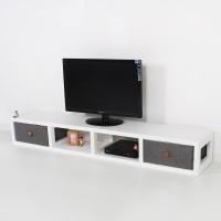 큐빅스1 TV 거실장 HP4-1