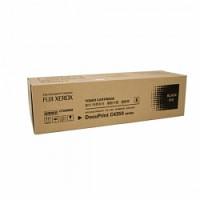 후지제록스(FUJI XEROX)토너 CT200856 / Black / DocuPrint C4350 / 26,000매 출력