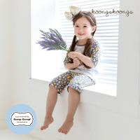 [7부실내복]드림엔젤실내복 유아7부실내복 아동7부실내복