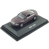1/87 BMW 645Ci (WE331009MR-645Ci) 6시리즈 세단 모형자동차