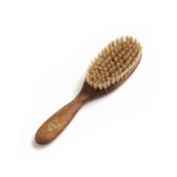 캣 브러쉬_ Cat Brush