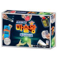 [마술왕] 어메이징 마술왕 매직라이트