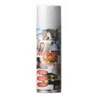 홀베인 유화용보조제 워터 프루프(방수) 스프레이 220ml