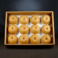 [과일농산]배 세트 1호 7.5kg (11~13개)