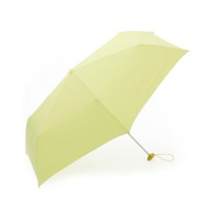 folding umbrella 58cm (no.UN-102) 3단우산