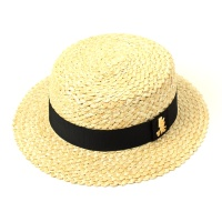 GDMT Origami Panama Hat