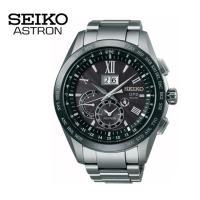 세이코 아스트론 메탈시계 SSE137J1 공식 판매처 정품