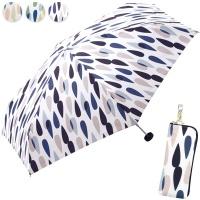 rain mini (no.554-127) 5단우산