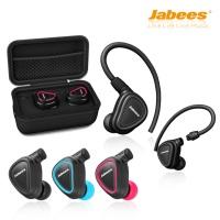 Jabees 블루투스 무선 이어폰 Shield (블루투스 4.1 / 충전겸용 파워케이스 / 이지 컨트롤)