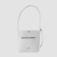 Pocket bag-Offwhite