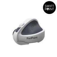 스위프트포인트 패드포인트 펜그립 마우스 SP-603