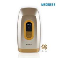 씨아추 골드 핸드케어 MVP-2500G