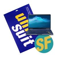 삼성 노트북 NT950SBE 하판 서피스 슈트 2매