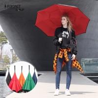 [레그넷] 거꾸로 우산 GOLF