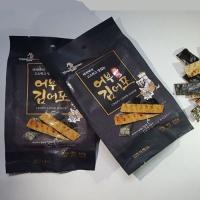 어부김어포 오리지널!!
