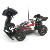 1/20 BOBCAT EX Buggy 27MHz 무선조종 버기 (HEX080148DE)